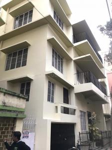 Gallery Cover Image of 4300 Sq.ft 6 BHK Independent House for buy in Jodhpur Park for 30000000