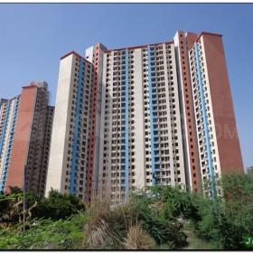 Gallery Cover Image of 1950 Sq.ft 3 BHK Apartment for buy in AWHO Gurjinder Vihar Phase IV, Chi I for 8500000
