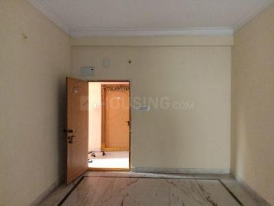 Gallery Cover Image of 1000 Sq.ft 2 BHK Apartment for rent in Tarnaka for 12500
