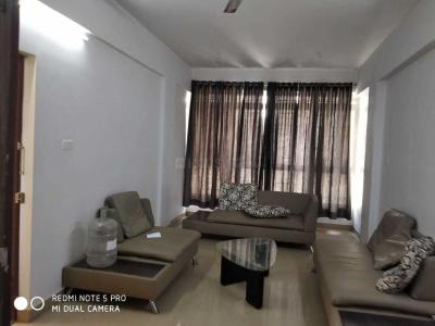 Gallery Cover Image of 5000 Sq.ft 5 BHK Apartment for rent in Hoodi for 110000