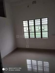 Gallery Cover Image of 540 Sq.ft 1 BHK Independent House for rent in Rajarhat for 5500