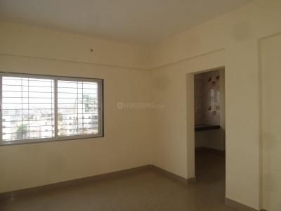 Gallery Cover Image of 990 Sq.ft 2 BHK Apartment for buy in Rahatani for 6000000