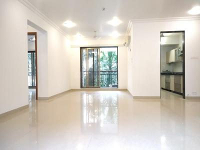 Gallery Cover Image of 1600 Sq.ft 3 BHK Apartment for rent in Shirsad for 175000