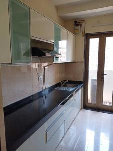 Gallery Cover Image of 1150 Sq.ft 3 BHK Apartment for rent in Powai for 70000