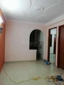 Gallery Cover Image of 800 Sq.ft 2 BHK Apartment for buy in Ravi Enclave, Sector 81 for 1800000