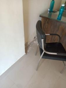 Gallery Cover Image of 300 Sq.ft 1 RK Independent Floor for rent in Labh Heights , Virar West for 10000