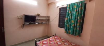 Gallery Cover Image of 400 Sq.ft 1 BHK Apartment for rent in Tagore Park for 12000