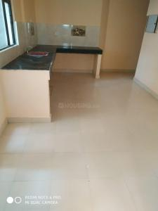 Gallery Cover Image of 1440 Sq.ft 3 BHK Independent House for rent in Sector 15A for 15500