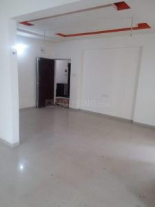 Gallery Cover Image of 1300 Sq.ft 2 BHK Apartment for rent in Sayajipura for 6500