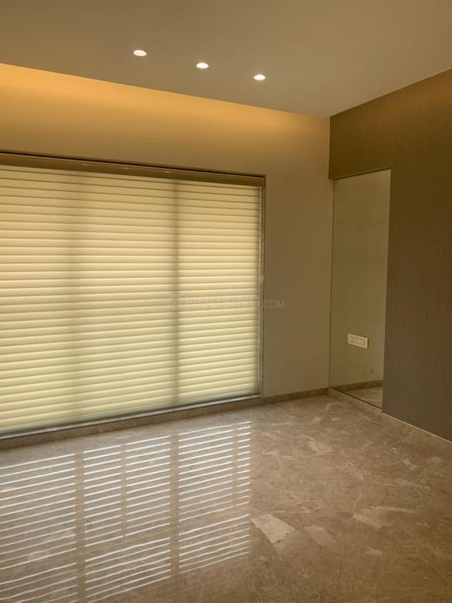 Bedroom Image of 989 Sq.ft 2 BHK Apartment for buy in Chembur for 20500000