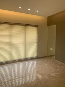 Gallery Cover Image of 2135 Sq.ft 4 BHK Apartment for rent in Govandi for 90000