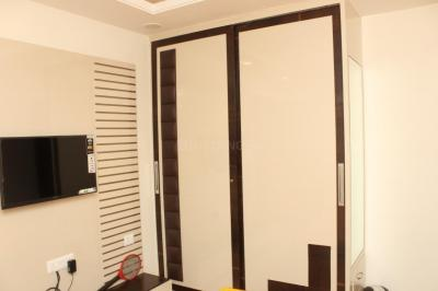 Gallery Cover Image of 1790 Sq.ft 4 BHK Independent Floor for buy in Pitampura for 33500000