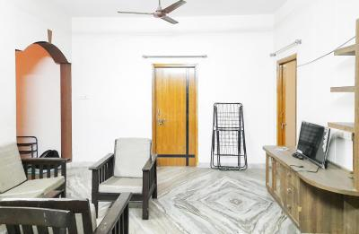 Hall Image of PG 7359628 Toli Chowki in Toli Chowki