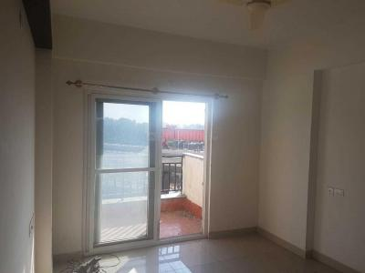 Gallery Cover Image of 1431 Sq.ft 3 BHK Apartment for rent in EAPL Sri Tirumala Sarovar, Singasandra for 24000