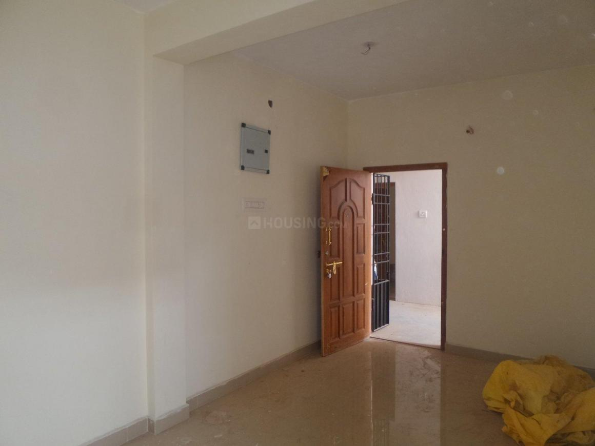 Living Room Image of 750 Sq.ft 2 BHK Apartment for buy in Ambattur for 4125000