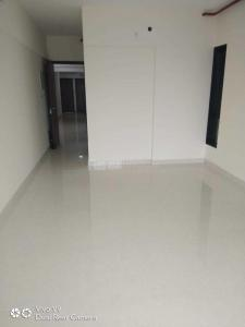 Gallery Cover Image of 1050 Sq.ft 3 BHK Apartment for rent in Bhandup West for 48000