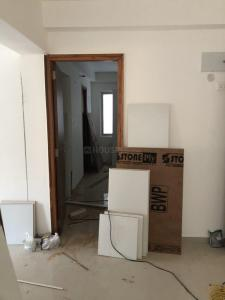 Gallery Cover Image of 1279 Sq.ft 2 BHK Apartment for rent in Kukatpally for 35000
