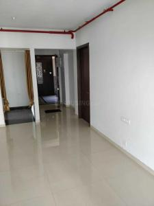 Gallery Cover Image of 1500 Sq.ft 3 BHK Apartment for rent in Kalpataru Sunrise, Thane West for 44000