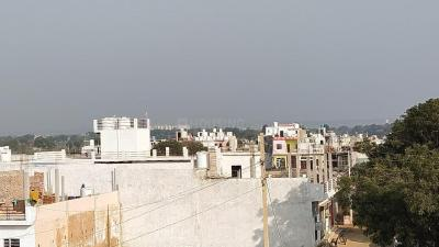 540 Sq.ft Residential Plot for Sale in Sector 33, Gurgaon