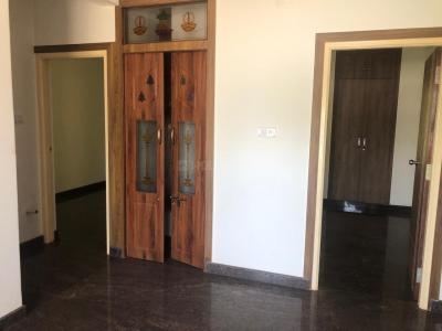 Gallery Cover Image of 2400 Sq.ft 2 BHK Independent House for buy in Uttarahalli Hobli for 12000000