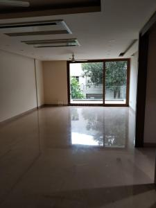 Gallery Cover Image of 9000 Sq.ft 6 BHK Independent Floor for rent in Greater Kailash I for 250000