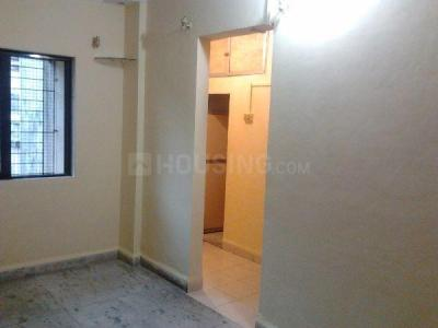 Gallery Cover Image of 665 Sq.ft 1 BHK Apartment for rent in Kalwa for 10000