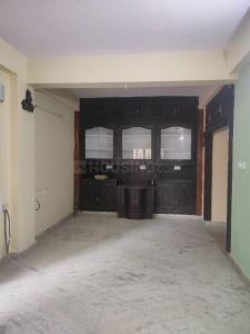 Gallery Cover Image of 9500 Sq.ft 7 BHK Independent House for buy in Tarnaka Towers, Tarnaka for 55000000