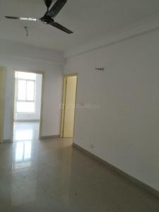 Gallery Cover Image of 525 Sq.ft 1 BHK Independent House for rent in Ansal Golf Links 1 for 8000