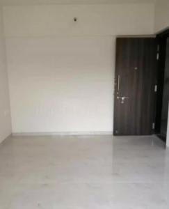 Gallery Cover Image of 650 Sq.ft 2 BHK Apartment for rent in Agasan Village for 11000