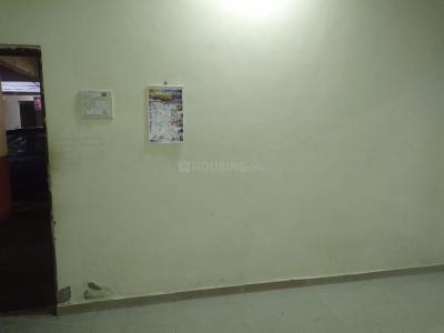 360 Sq.ft Residential Plot for Sale in Kalyan East, Thane