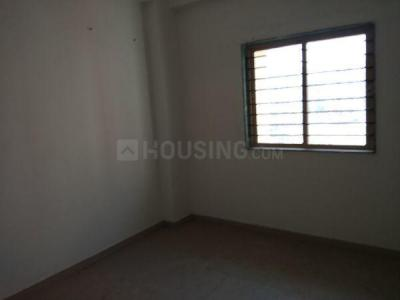 Gallery Cover Image of 500 Sq.ft 1 BHK Apartment for buy in Lambha for 750000