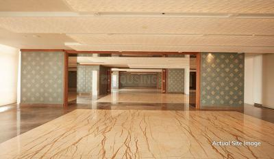 Gallery Cover Image of 1710 Sq.ft 3 BHK Apartment for rent in Andheri West for 110000