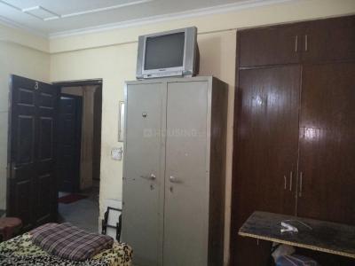 Bedroom Image of Perfect PG in Said-Ul-Ajaib