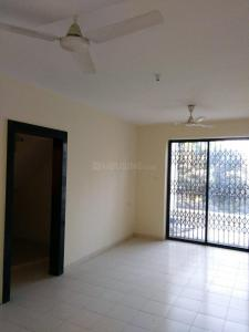 Gallery Cover Image of 1500 Sq.ft 3 BHK Apartment for rent in Chandan Nagar for 25000