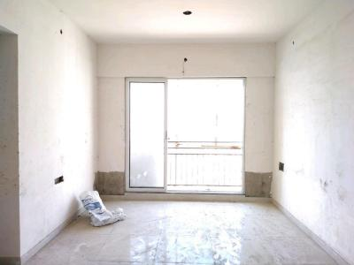 Gallery Cover Image of 1050 Sq.ft 2 BHK Apartment for buy in Mira Road East for 8500000