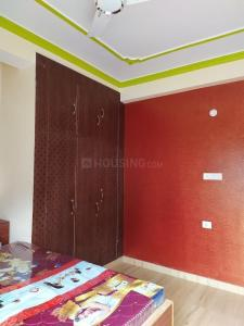 Gallery Cover Image of 500 Sq.ft 1 BHK Apartment for rent in Anita Apartment, Bistupur for 10000