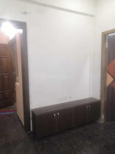 Gallery Cover Image of 1800 Sq.ft 3 BHK Apartment for rent in Kalyan Nagar for 35000