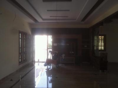 Gallery Cover Image of 4000 Sq.ft 5 BHK Independent House for buy in Annapurneshwari Nagar for 24000000