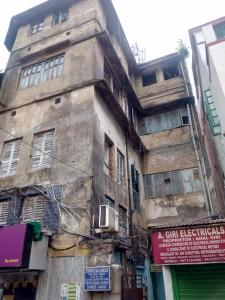 Gallery Cover Image of 2700 Sq.ft 2 BHK Independent House for buy in Gariahat for 100000000