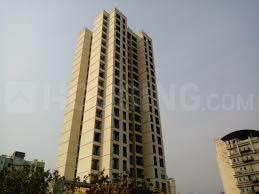 Gallery Cover Image of 930 Sq.ft 2 BHK Apartment for rent in Kasarvadavali, Thane West for 18500