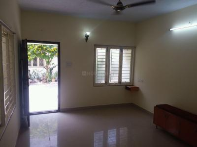 Gallery Cover Image of 2200 Sq.ft 4 BHK Independent House for rent in Rajakilpakkam for 20000