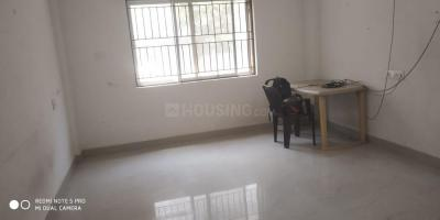 Gallery Cover Image of 1500 Sq.ft 3 BHK Apartment for rent in Electronic City for 18000