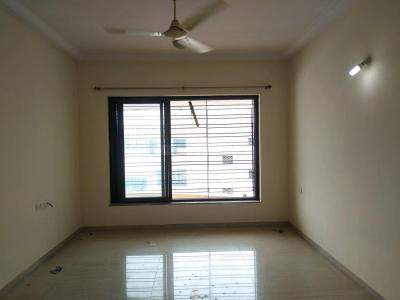 Gallery Cover Image of 1244 Sq.ft 2.5 BHK Apartment for rent in Andheri East for 65000