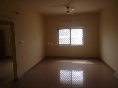 Gallery Cover Image of 1050 Sq.ft 3 BHK Apartment for rent in Hennur Main Road for 20000