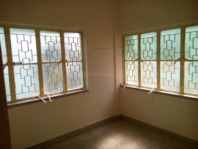 Gallery Cover Image of 550 Sq.ft 2 BHK Apartment for rent in Santoshpur for 12000