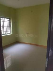 Gallery Cover Image of 700 Sq.ft 2 BHK Independent Floor for rent in Iyyappanthangal for 10000