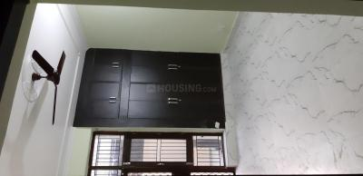 Gallery Cover Image of 3000 Sq.ft 2 BHK Independent Floor for rent in Sector 36 for 18500