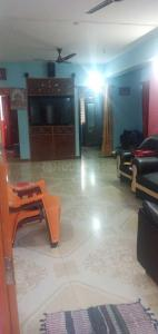 Gallery Cover Image of 1100 Sq.ft 2 BHK Apartment for rent in Kadugodi for 18000