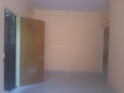Gallery Cover Image of 1100 Sq.ft 2 BHK Apartment for rent in Nerul for 17000