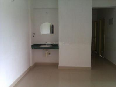 Gallery Cover Image of 1390 Sq.ft 3 BHK Apartment for buy in Kadma for 3700000